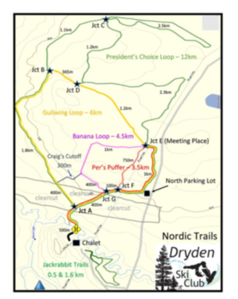 XC trails map 2018.jpg