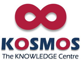 kosmos_edited_edited.png