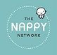 Nappy Network Square Logo turquoise.png