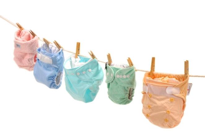 nappies on washing line.jpg