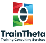 TrainTheta Logo