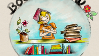 girl in th book window small.png