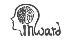 Logo Design blog/podcast