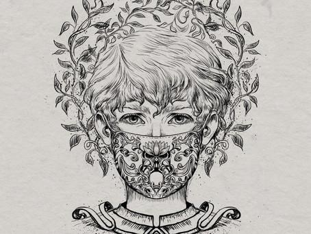Everyday illustration