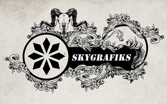 sky grafiks logo_shop_tshirts_designs.JP