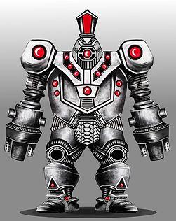 robot-2_1_orig.jpg