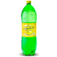 Hamoud 2L