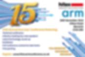 message panel size image.jpg