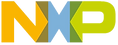 nxp-semiconductors-logo-clear.png