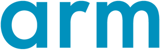 Arm_logo_blue_150LG.png