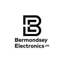 Bermondsey Electronics