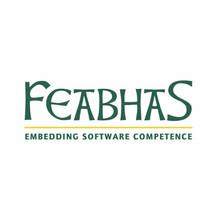 Feabhas
