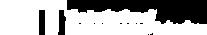 IET_Transparent_White_Master Logo_RGB.pn