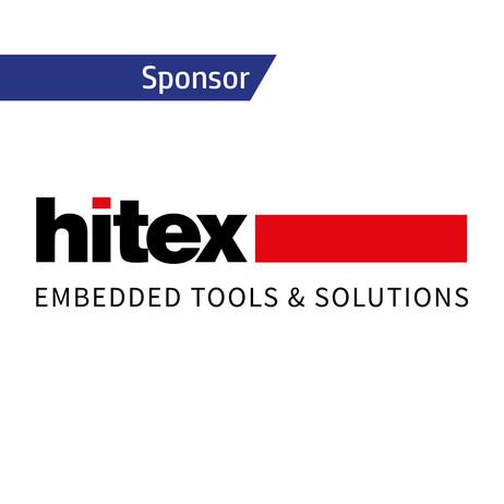 Hitex (UK) Ltd
