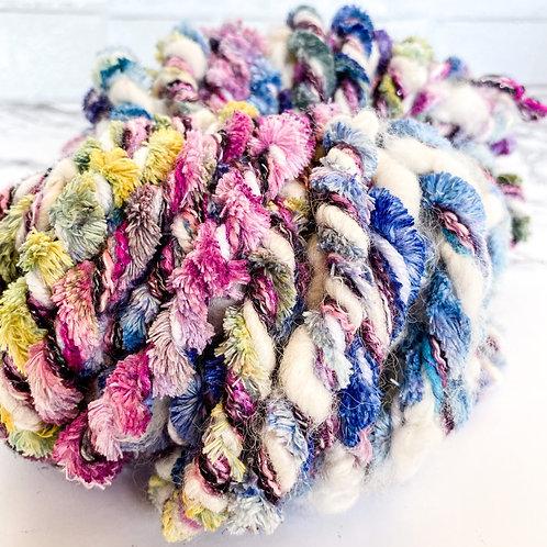 Ambrosia Art Yarn - 36 yd