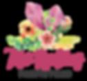 TwoRubies_Logo_Transp.png