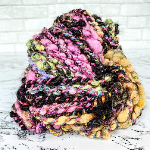 Party Blend Art Yarn - 48 yd
