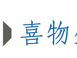 VI Design for XWS Trading|VI設計
