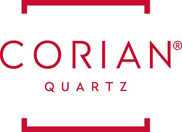 Corian-QUARTZ_RGB-(002).jpg