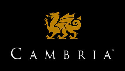 cambria-approved-logo.jpg
