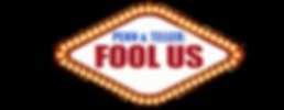 penn--teller-fool-us-5ae74db956028.png