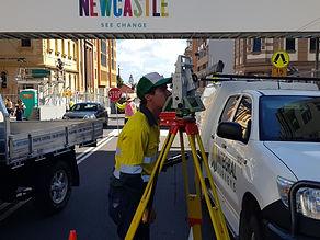 newcastle v8s hb.jpg