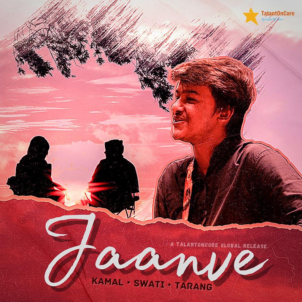 JAANVE SONG