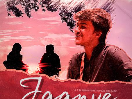 Jaanve Global Release