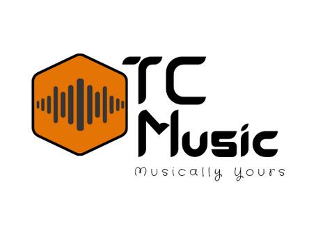 TalantonCore Music INDIA