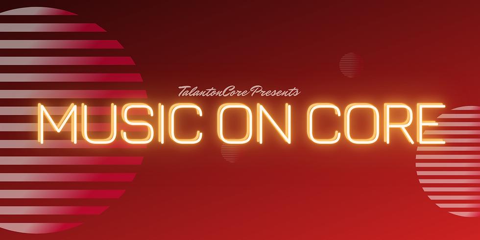MusicOnCore 2019