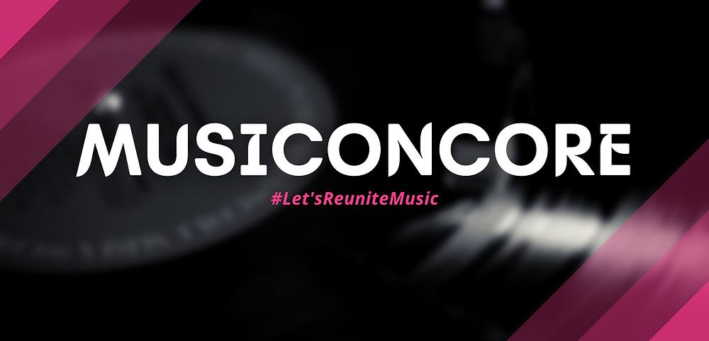 MusicOnCore2021