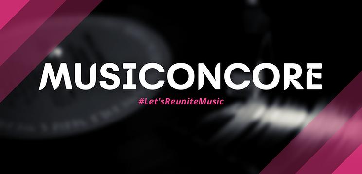MusicOnCore 2021