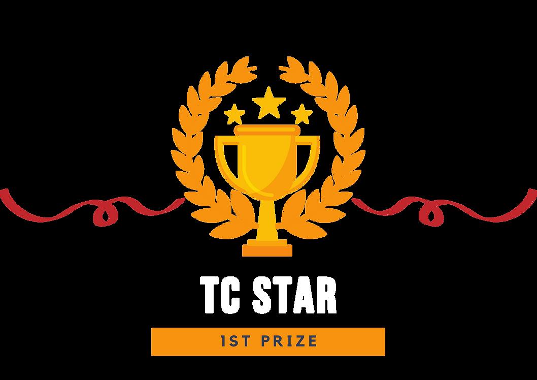 MusicOnCore2021 Prizes