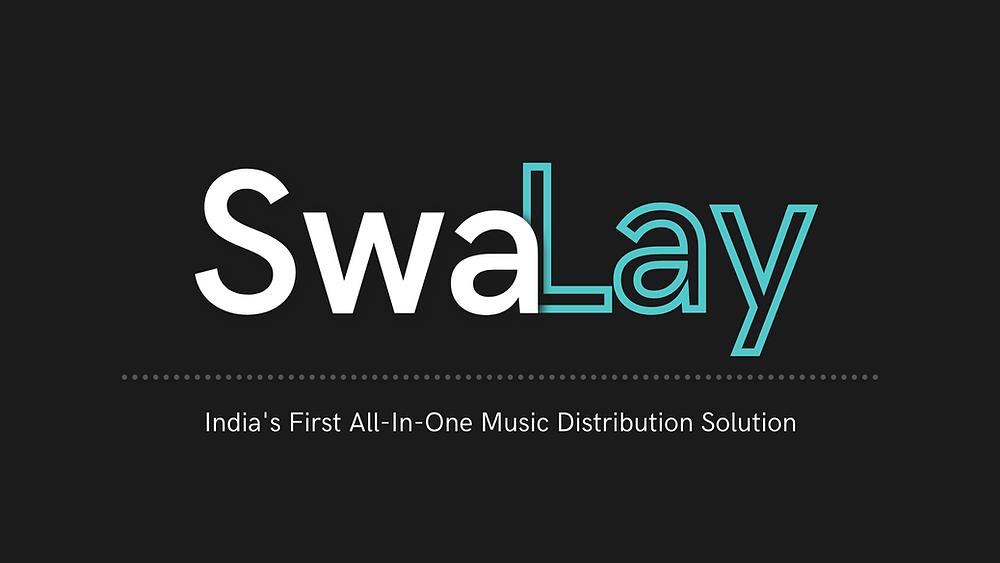 SwaLay Logo