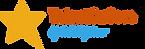 TalantonCore Logo