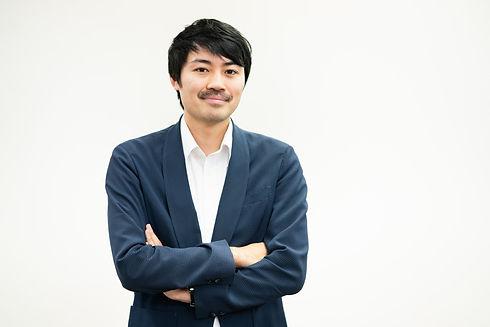 20181223_秋山塾_MR35184.jpg