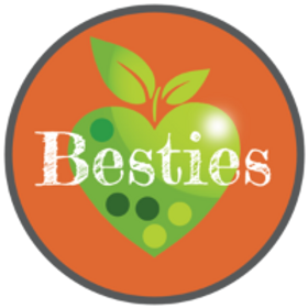 besties_logo_icon_edited.png