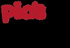 pic's-logo (1).png