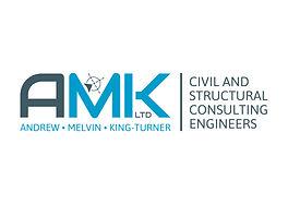 AMK_Full Logo.jpg