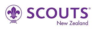 Scouts-NZ-Logo-RGB.jpg
