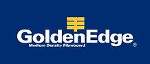 GoldenEdge-Logo-Reverse-Large.jpg