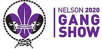 gangshow logo 2020.jpg