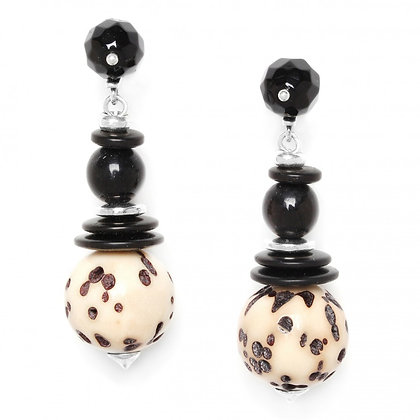 SERVAL BOUCLES 12/74833