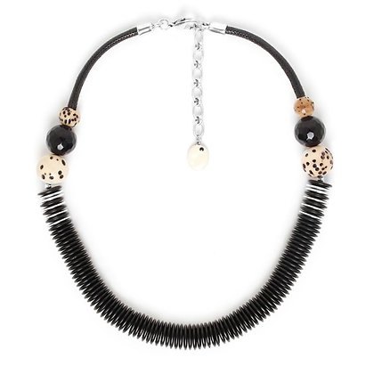 SERVAL COLLIER 15/41233