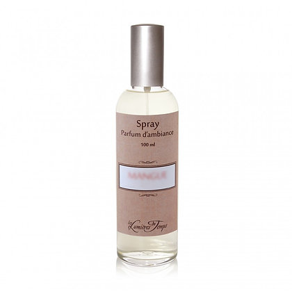 SPRAY D'AMBIANCE 100ML MER