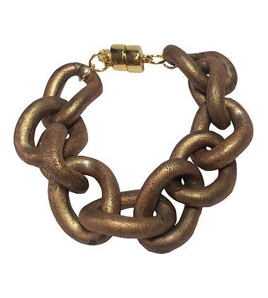 Bracelet MARILIA CAPISANI