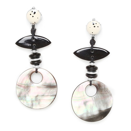SERVAL BOUCLES 12/74842