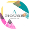 Copy of Copy of AlphaHouse (2).png