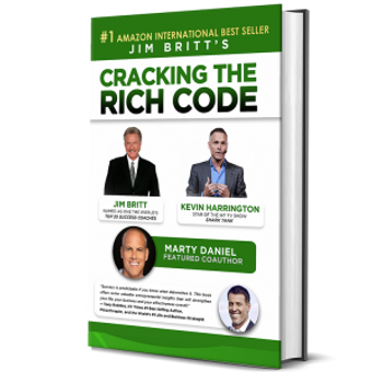 Cracking-Rich-Code-Book-Cover-Marty-Dani