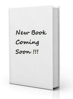new-book-coming-soon_edited_edited.jpg